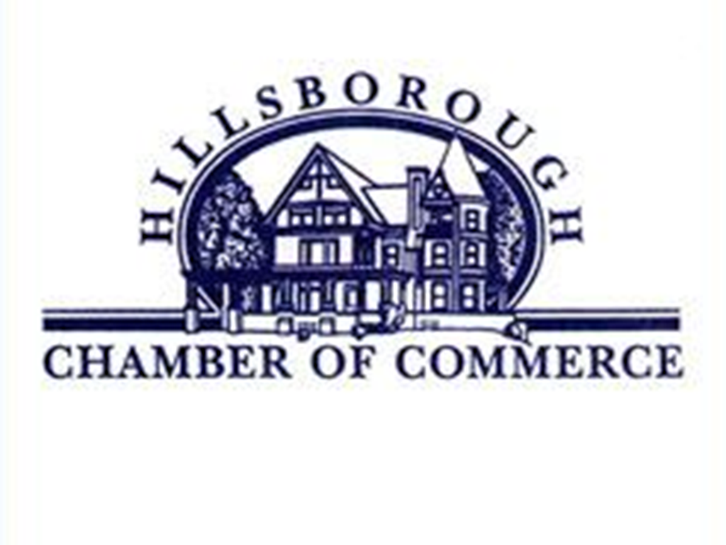 Greater Hillsborough Area Chamber of Commerce